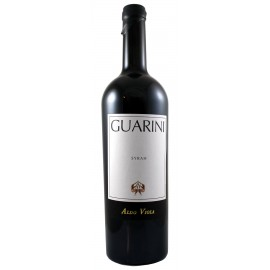 Guarini Plus 2013