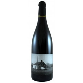 Rouge Gamay 2017